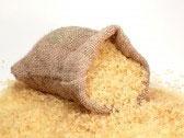 Reissack in China umgefallen